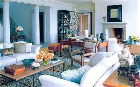 michael smith interiors michael smith s breathtaking interiors frog hill