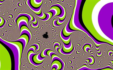 imagenes psicodelicas wallpaper psicodelico tu space