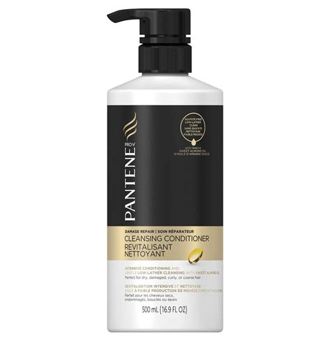 best cleansing best cleansing conditioner for hair cheap thrills