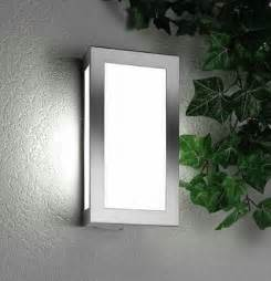 modern outdoor lights cmd contemporary outdoor l aqua 28 modern