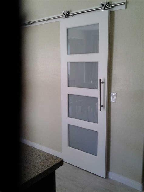 sliding pantry door upgrade nesco construction