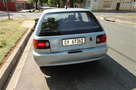 toyota car insurance contact number 2006 toyota tazz 130 hatchback fwd cars for sale in
