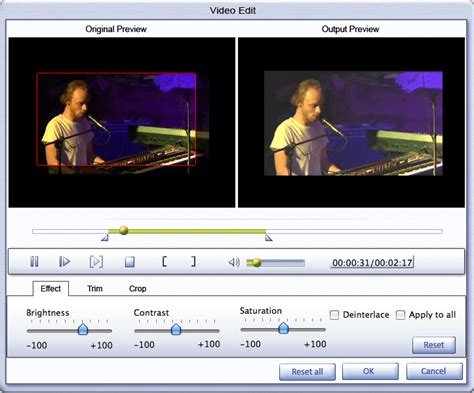 mts video editing software free download full version emicsoft mts video converter keygen szybalun