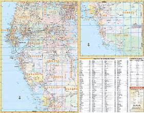 map of southwest florida cities marco island map marco island living