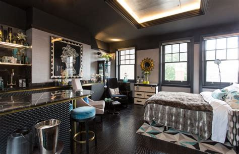 mayfair s smallest flat hits the market and costs 163 89 a