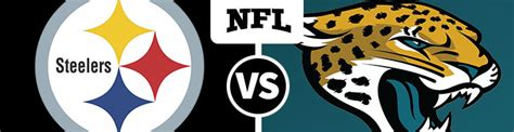 pittsburgh steelers vs jacksonville jaguars jags steelers nfl will ben and brown make up