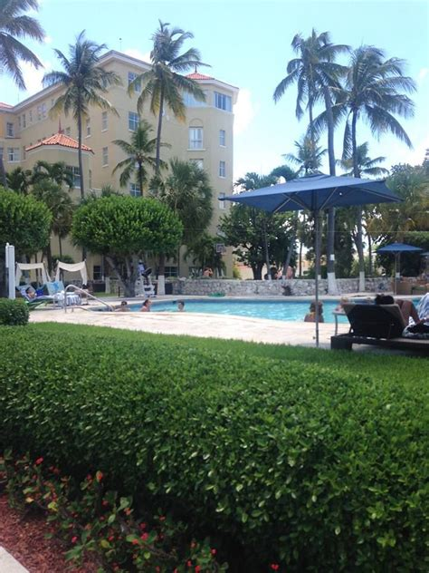 comfort suites bahamas day pass atlantis 17 best images about nassau bahamas on pinterest british