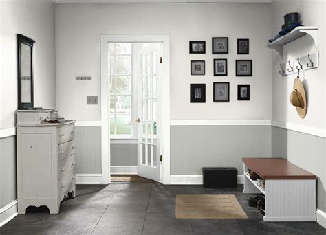 behr weathered white upw weathered moss   home