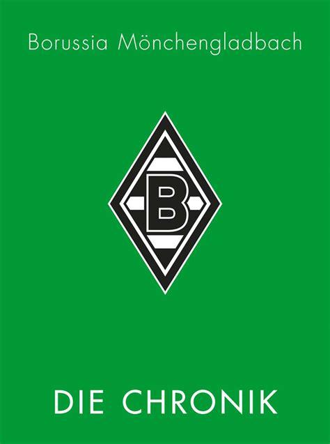 Die Werkstatt Verlag by Borussia M 246 Nchengladbach Verlag Die Werkstatt
