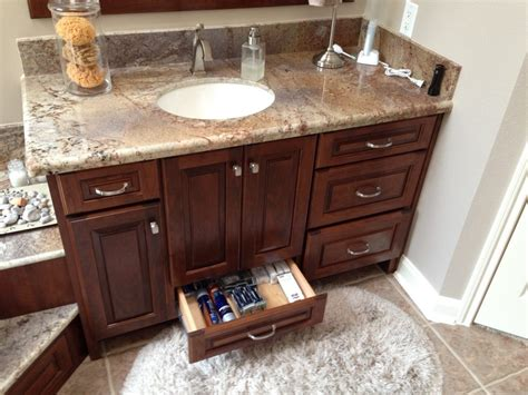 kitchen cabinet doors houston cabinet features amish amish cabinets texas austin houston 10 amish cabinets of