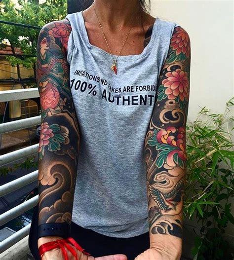 flower design quilmes goddess leach tattoos piercing pinterest goddesses