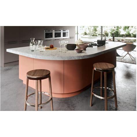 cucine laccate cucina laccata curva galleria mobili roma