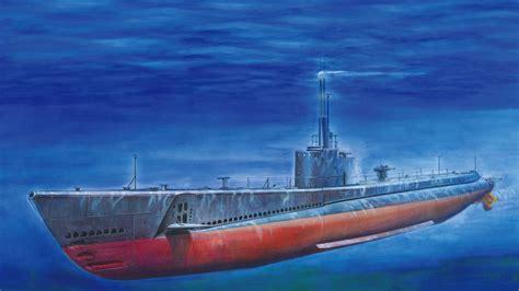 boat underwater drawing wallpaper drawing boat sea vehicle blue underwater