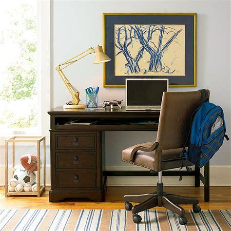 paula deen guys henry s desk rosenberryrooms