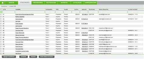 consulta de afiliados portal del usuario home portal sbs manual de usuario elcondominio newhairstylesformen2014 com
