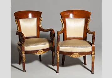 compro sillas estilo antiguedades