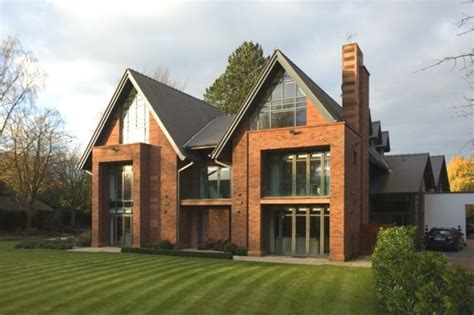 house design blogs uk house design images uk pertaining to found house house