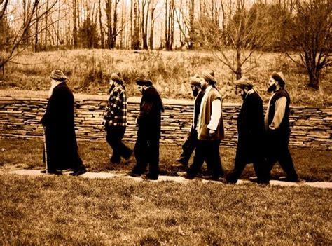 Renungan Sufi Al Fath Ar Rabbani Wa Al Faydl Ar Rahmani naqshbandi beliefs osmanli naqshbandi haqqani sufi way