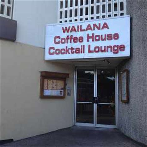 Wailana Coffee House Honolulu Hi by Waikiki Honolulu Apartments For Rent And Rentals Walk Score