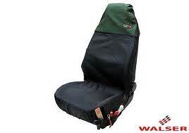 Seat Covers Ireland Car Seat Covers Seat Covers