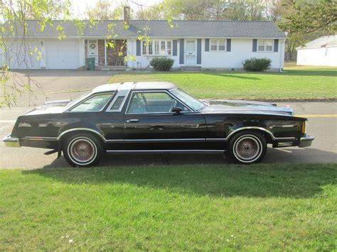 small engine maintenance and repair 1984 ford thunderbird head up display service manual small engine maintenance and repair 1972 ford thunderbird parking system ford