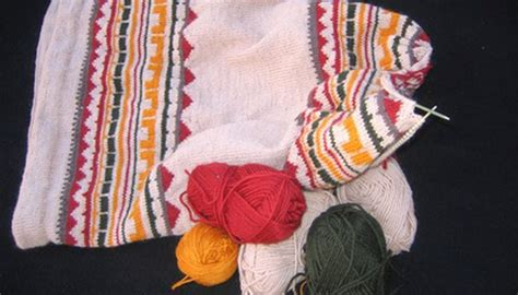knitting blanket with circular needles how to knit a blanket with circular needles our pastimes
