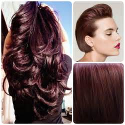mauve hair color hair color how to inspiration and formulation for