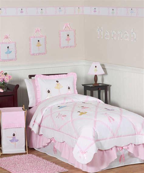 jojo bedding sets jojo ballerina bedding ballet comforter set