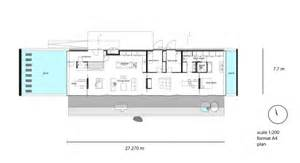 Farnsworth House Floor Plan by Gallery For Gt Farnsworth House Site Plan