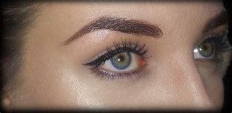 Tattoo Eyeliner Mn | permanent eyeliner tattoo i want eyeliner tattoo