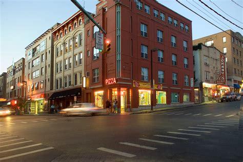 cornell housing housing graduate school