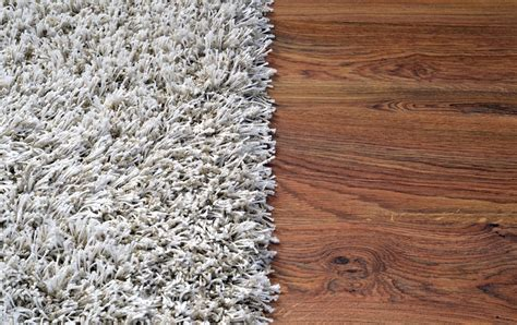 rugs pros and cons the pros and cons of carpet vs hardwood floors we build s dreams