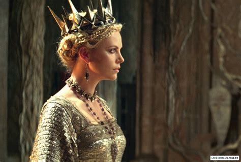 film the queen queen ravenna images queen ravenna wallpaper and
