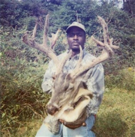 State Of Mississippi Property Records 2004 2005 Deer Season Photos