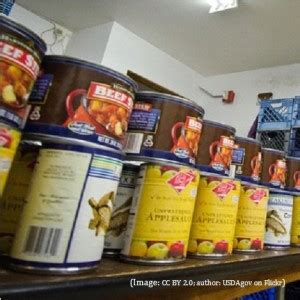 County Food Pantries by Dodge County Food Pantries Dodge County