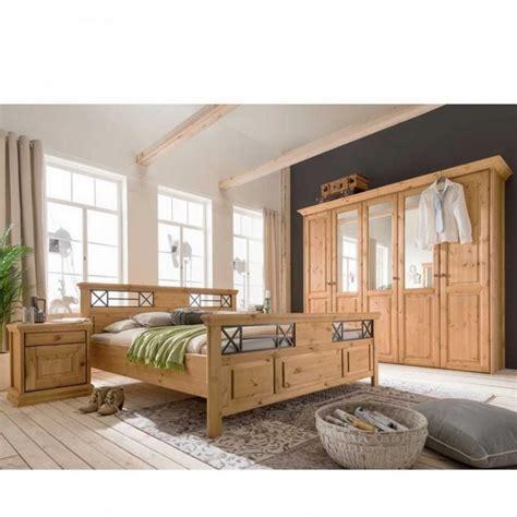 design schlafzimmer komplett designer schlafzimmer komplett