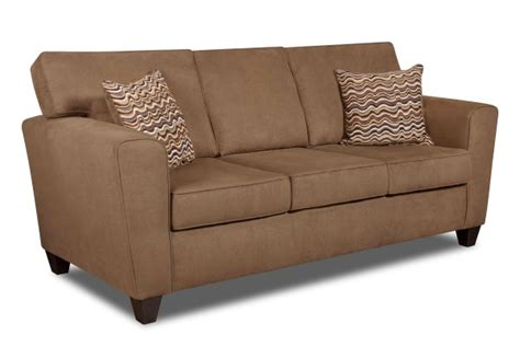 tempur pedic couch tempur pedic couch 28 images sofa bed with tempur