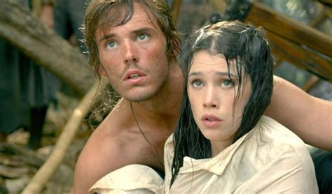 astrid berges frisbey new movie 107 best astrid berg 232 s frisbey images on pinterest