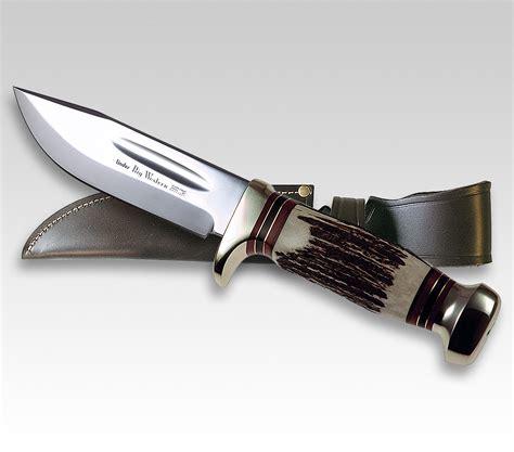 Kai Kitchen Knives linder shop linder big western classic