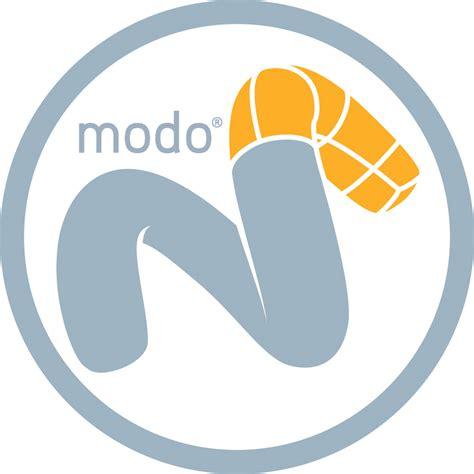 Luxology MODO 501, modelado 3D y render todo en uno – Atinne Y Logo 3d