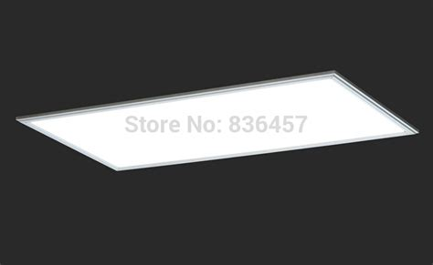 thin led lights ultra thin led ceiling light smd 4014 24w led luminaria