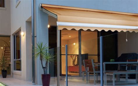 arquati awnings arquati awning gci