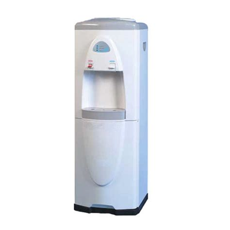 Water Dispenser With Cooler premium osmosis pwc 1006r bottleless water coolers water dispenser apec water