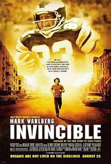 film motivasi american football american football films list