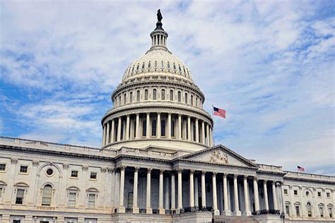house congress congress to iran ambassador s application denied