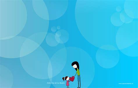 dia de las madres wallpapers fondos de pantalla para el dia de la fondos de pantalla para madres fondos de pantalla