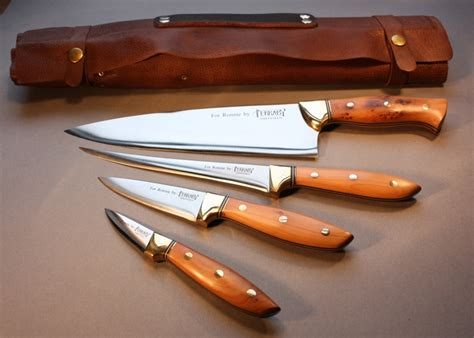 Handmade Kitchen Knives Uk - handmade kitchen knives uk handmade kitchen knives uk 28