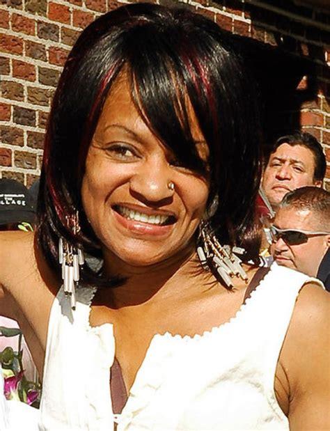 frankie lons wikipedia keyshia cole mother in accident frankie lons freddyo com