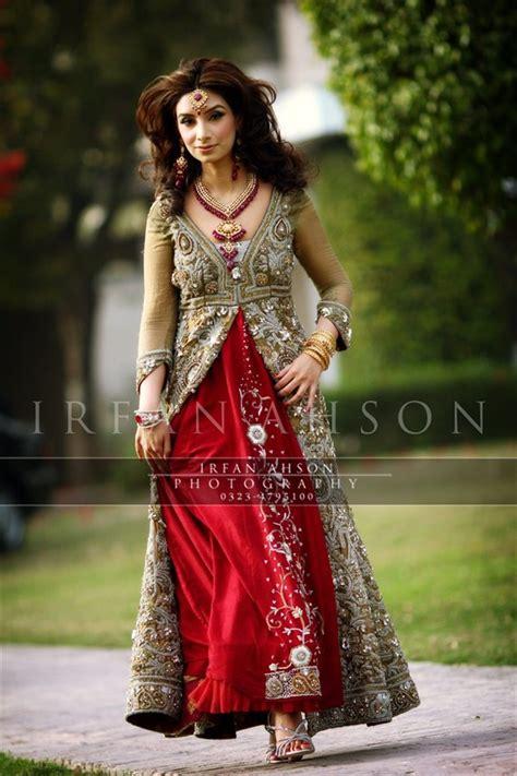 best pk bridal dresses for women 16