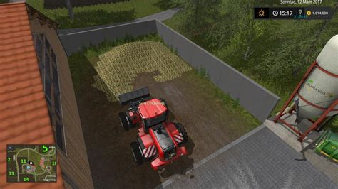 Hello Ls For Sale by Winery Fs2017 V1 0 Farming Simulator 2017 Mods Fs 17